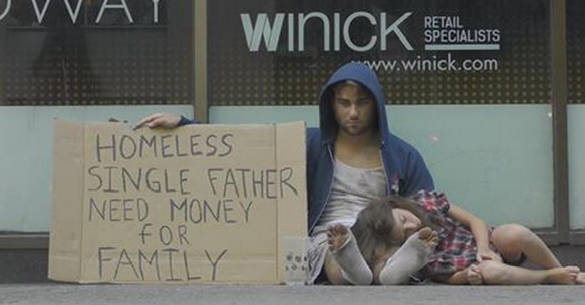 sema abrigo ajuda