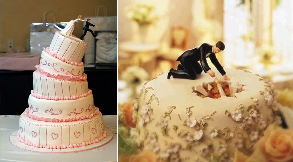 bolos-de-casamento