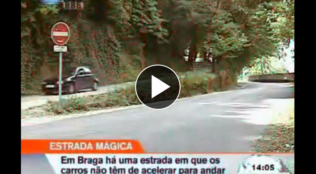 estrada-de-braga
