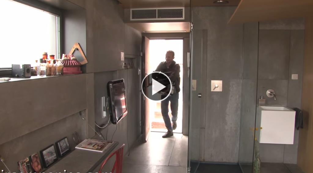 casa-24-metros-quadrados