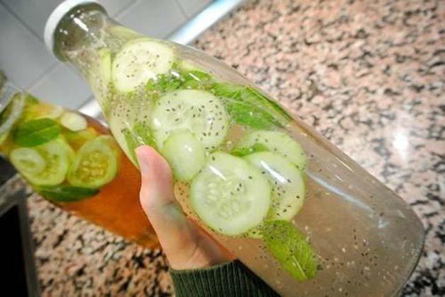 bebida_emagrecer_sucesso