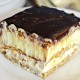 torta_delicia