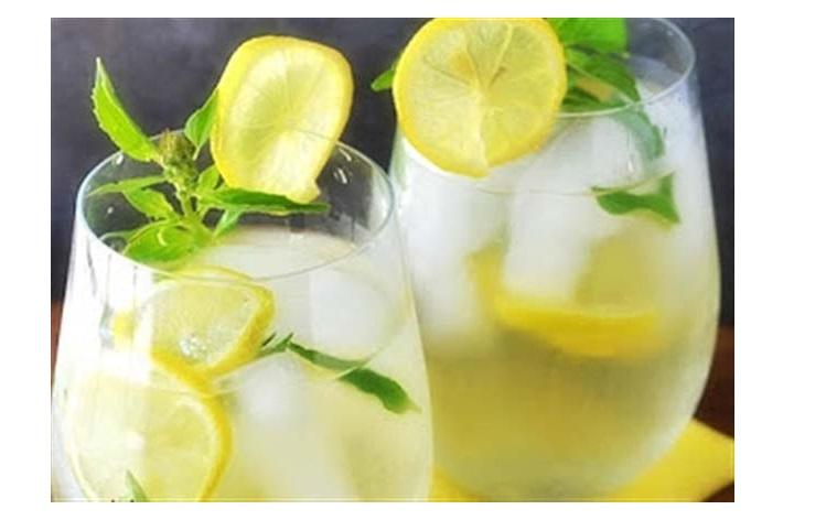 bebida_barriga_4_dias