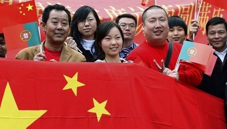 chineses-mortos-em-portugal (1)