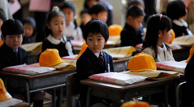 japao_escola