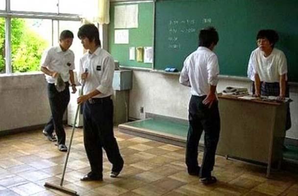 japao_escola_2
