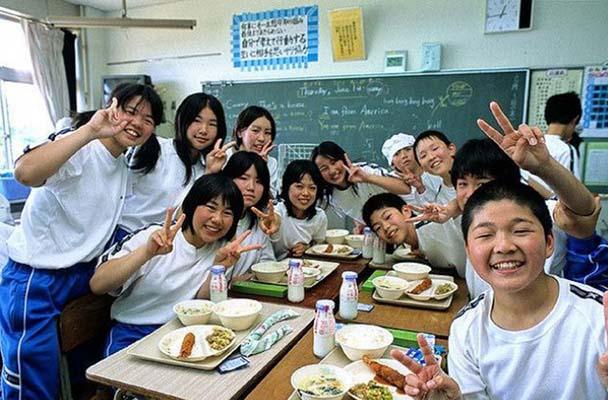 japao_escola_3
