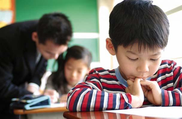 japao_escola_4