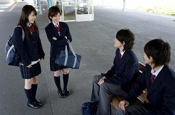 japao_escola_6
