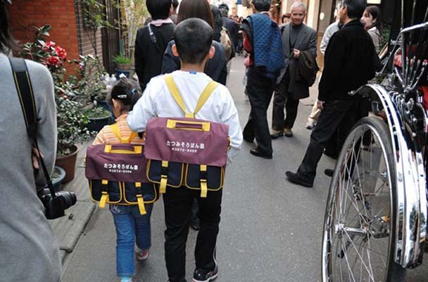 japao_escola_7