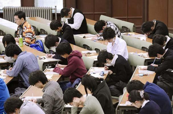 japao_escola_8