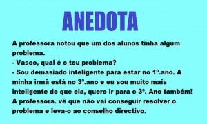 anedota_professora_notou_que_um_dos_alunso