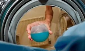 manchas-maquina-de-lavar-roupas