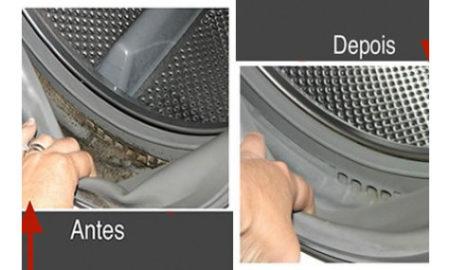 usando-estes-2-ingredientes-sua-maquina-de-lavar-vai-cheirar-e-brilhar-como-nova-genial-430x285