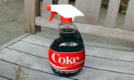 coca-cola-dez-usos-jpg-edit-jpg-2