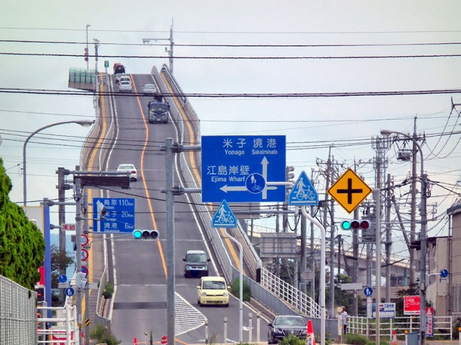4-japao