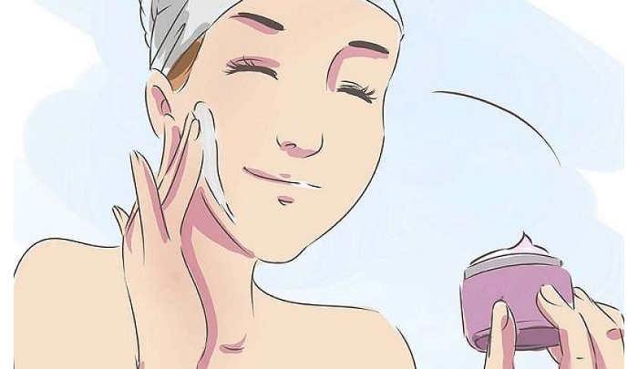 agua_e_mascara_de_arroz