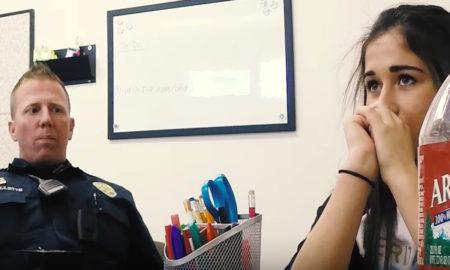 officermitch
