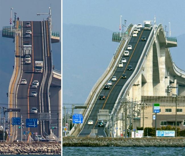 ponte-japao
