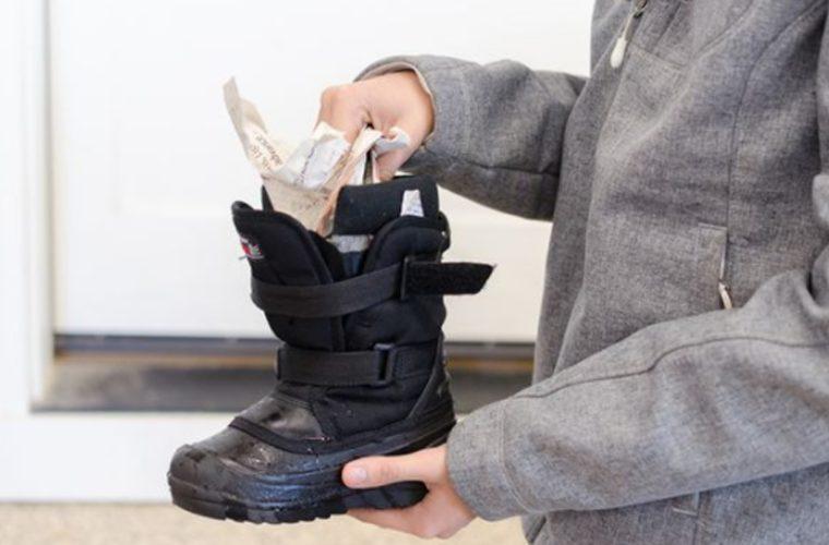 sapatos-10-760x500