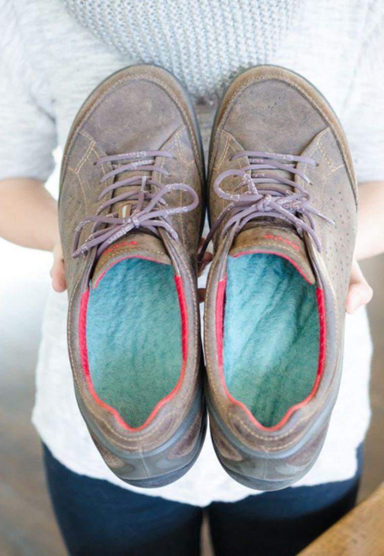 sapatos-13-760x1100
