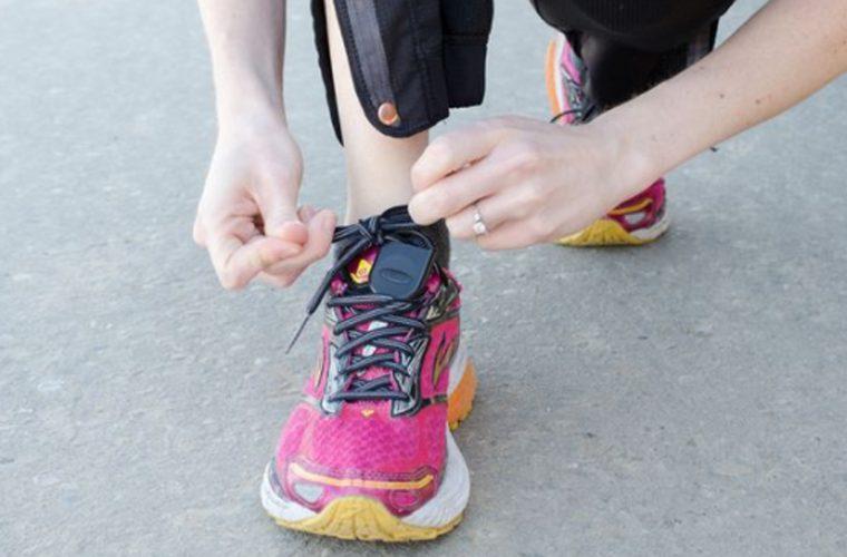 sapatos-16-760x500