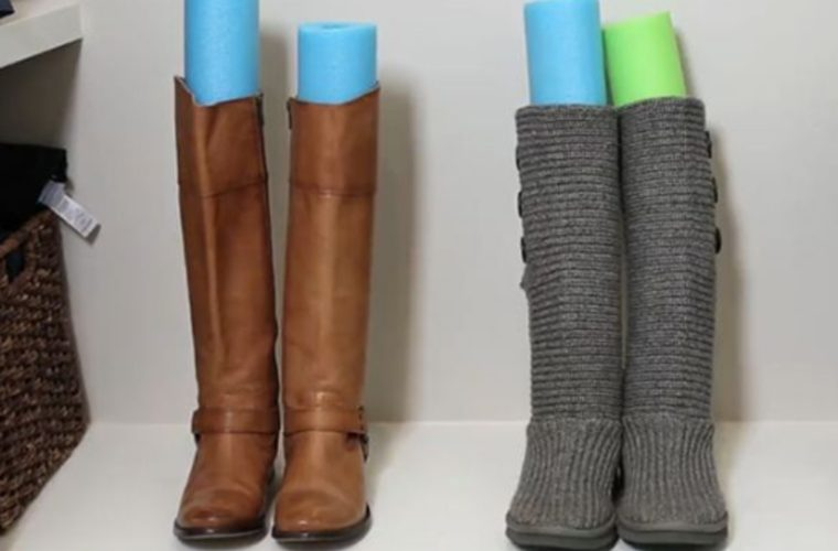 sapatos-19-760x500