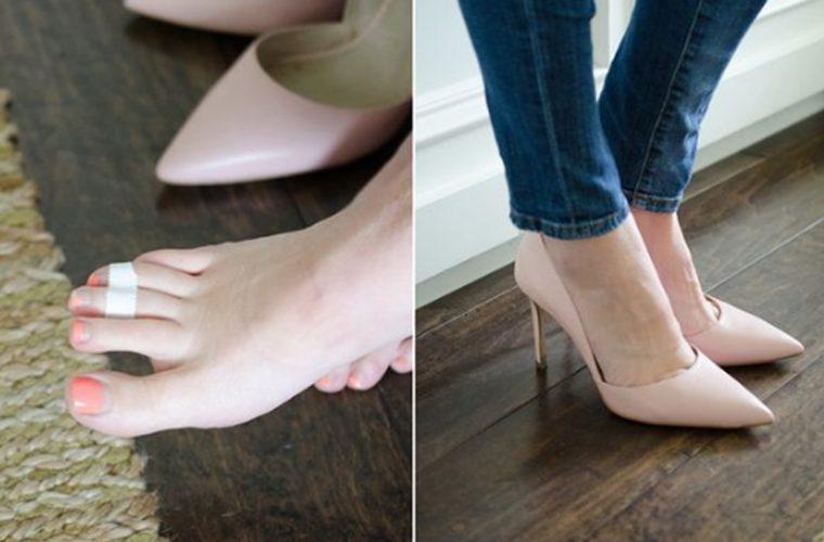sapatos-2-760x500