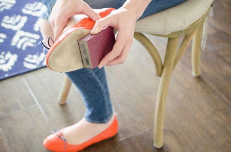 sapatos-4-760x500