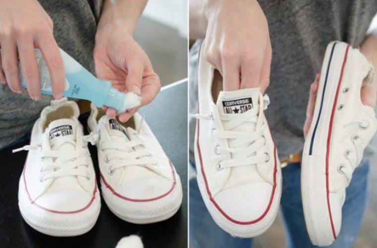 sapatos-8-760x500