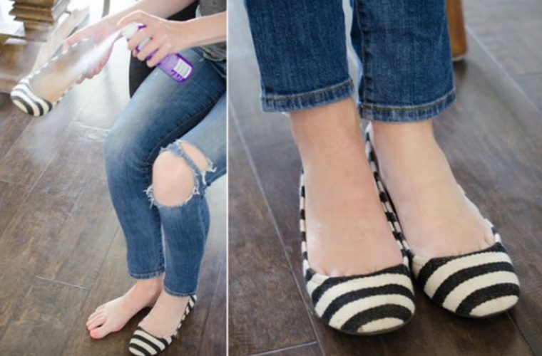 sapatos-9-760x500