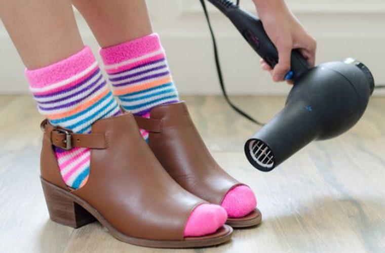 sapatos16-760x500