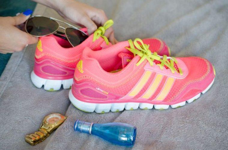 sapatos17-760x500