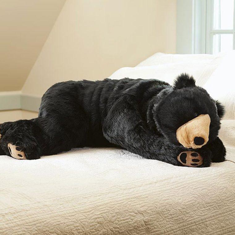urso-saco-12-760x760