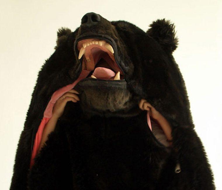 urso-saco-2-760x650