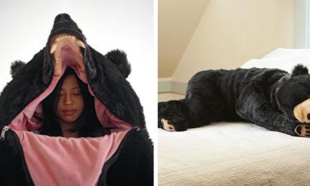 urso-saco