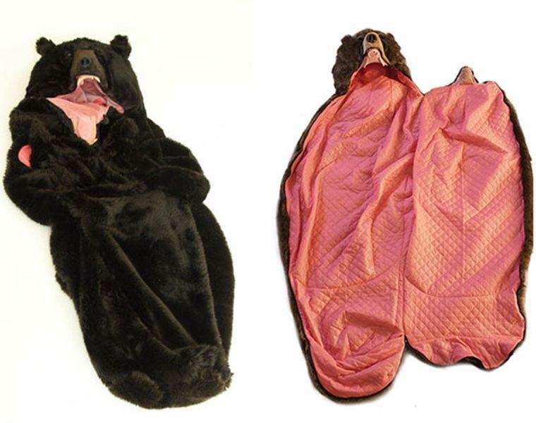 urso-saco-5-760x600