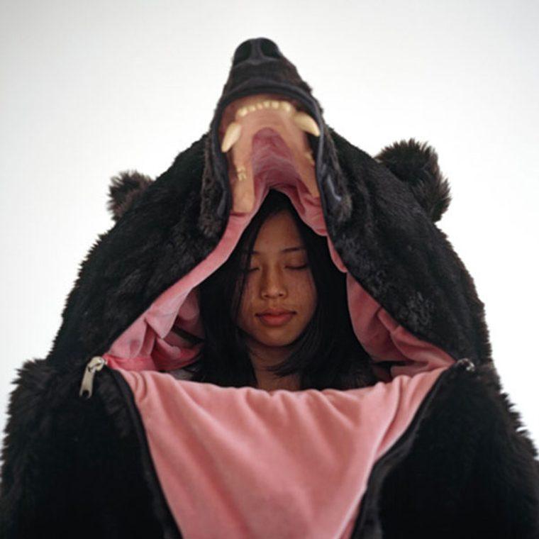 urso-saco-7-760x760