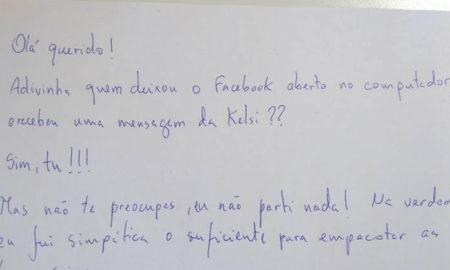 mensagem_namorada_capa