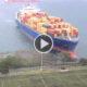 navio-navega-para-a-costa