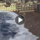 terramoto-1755-lisboa
