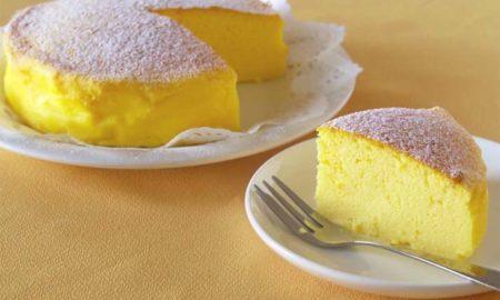 torta_3_ingredientes